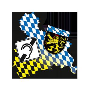 Bezirksverband der Hörgeschädigten Oberbayern e. V.