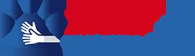 Notfallbereitschaft Logo
