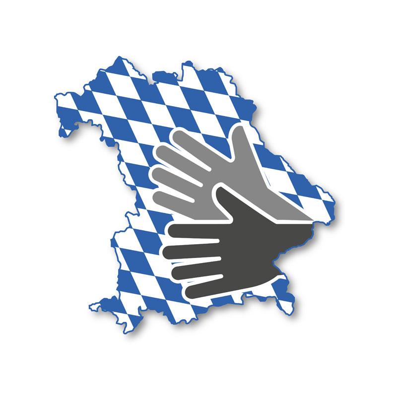 Landesverband Bayern der Gehörlosen e. V.